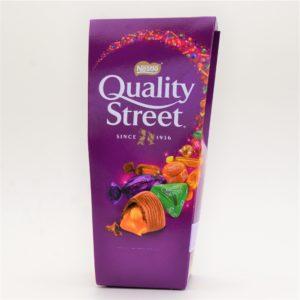 Nestle Quality Street