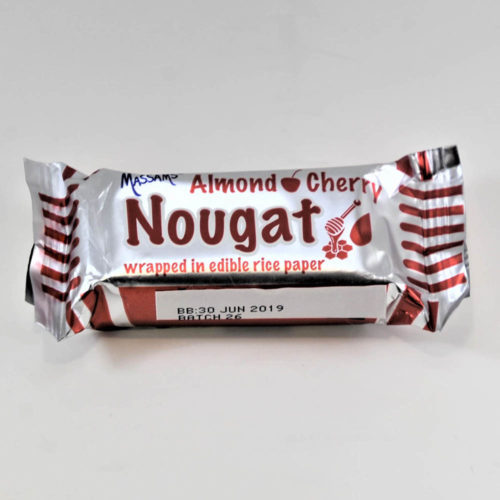 Candy-Nougat-Chips-Snacks