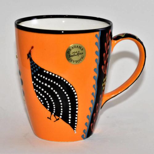 Taste-of-africa-guinea-fowl-mug