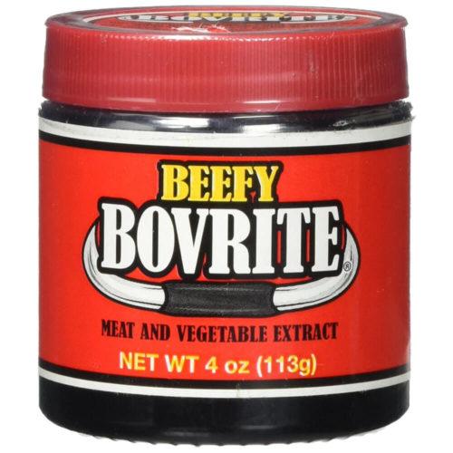 Taste-of-africa-jams-spreads-beefy-bovrite