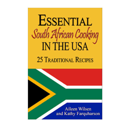 Taste-of-africa-south-african-cookbook-essential-cooking